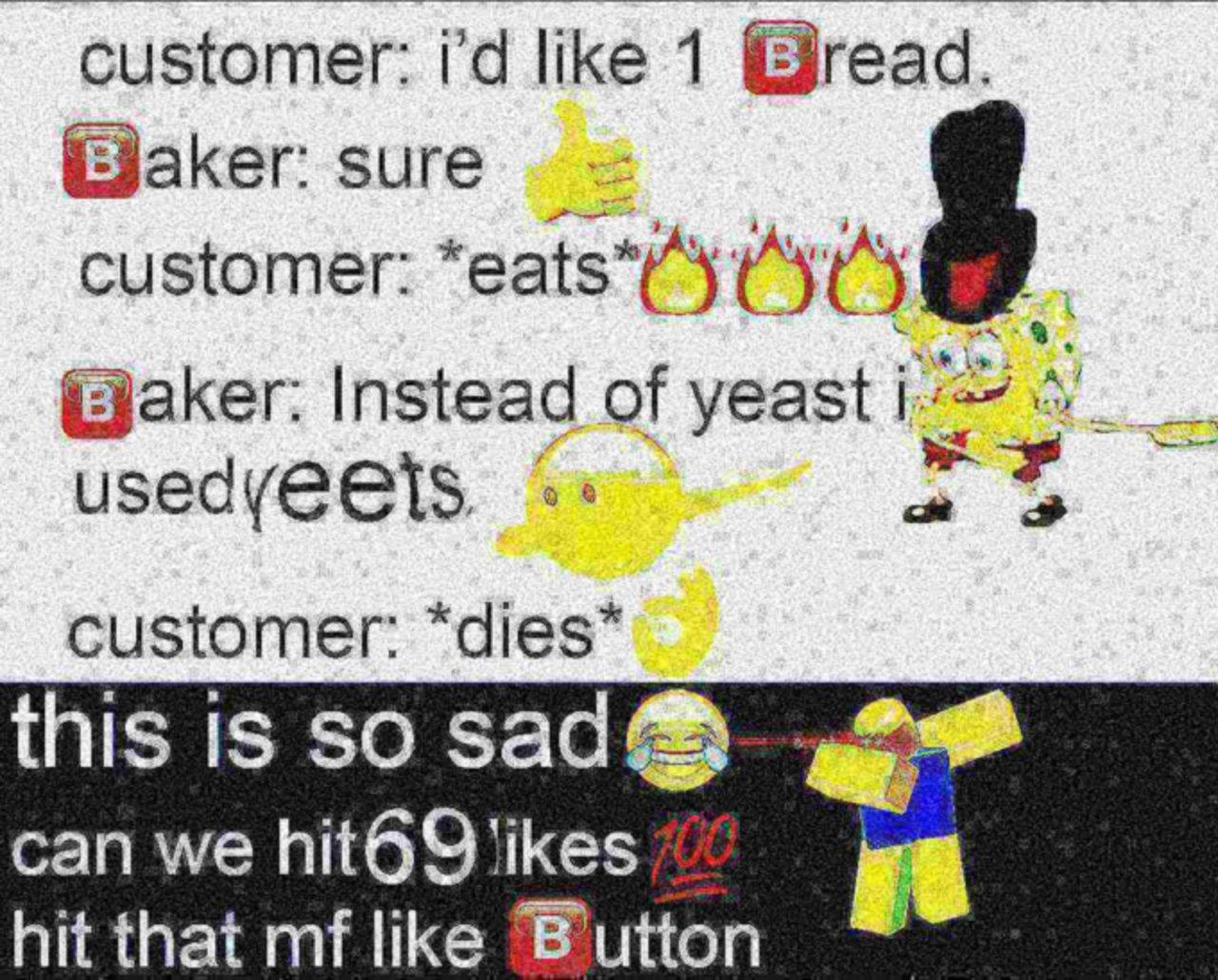 so-sad