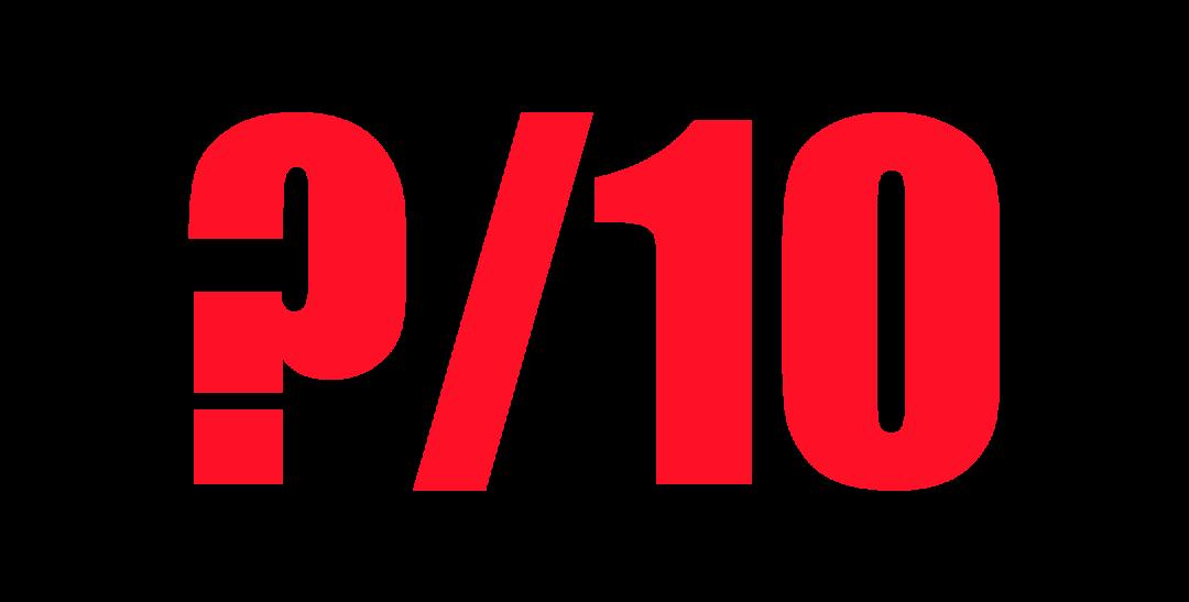 meme-110-rating