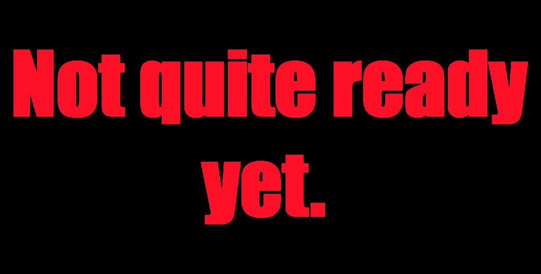 meme-111-rating