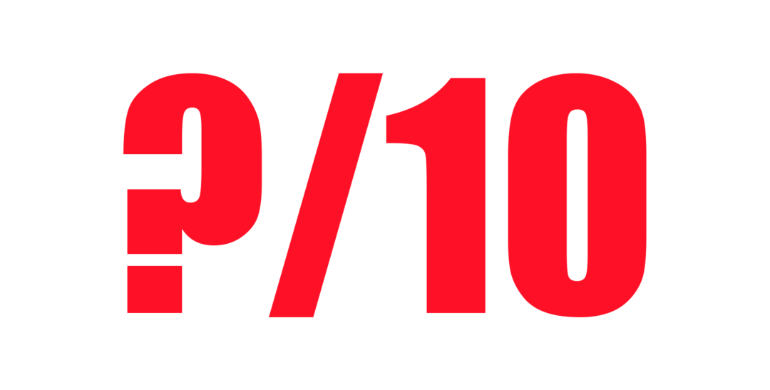 meme-131-rating