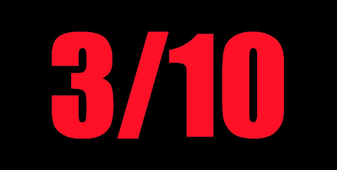 meme-133-rating