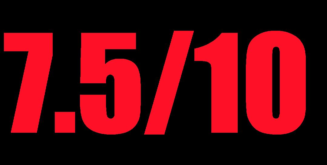 meme-14-rating