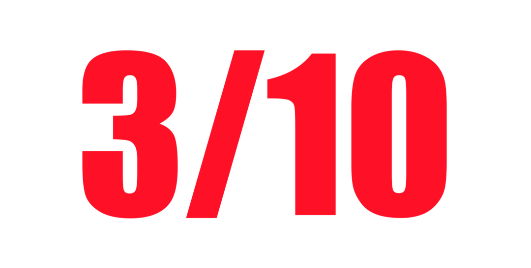 meme-142-rating