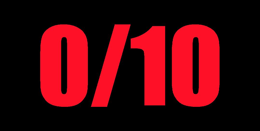 meme-15-rating