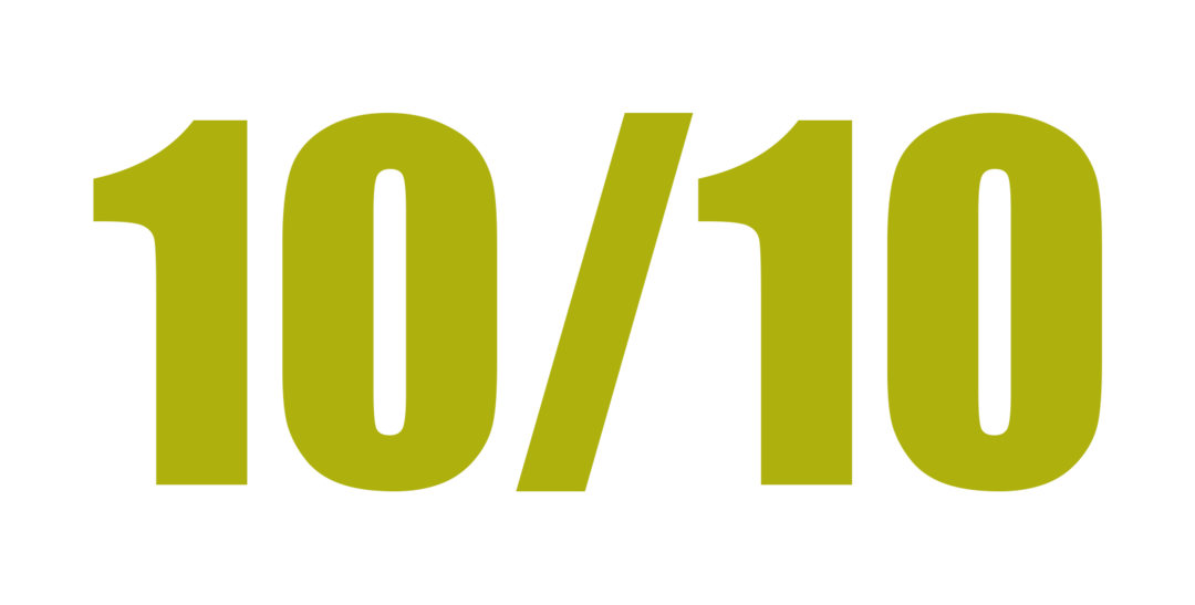meme-153-rating