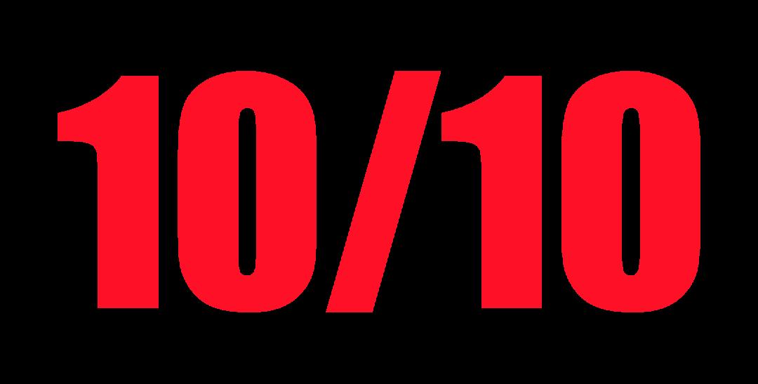meme-155-rating
