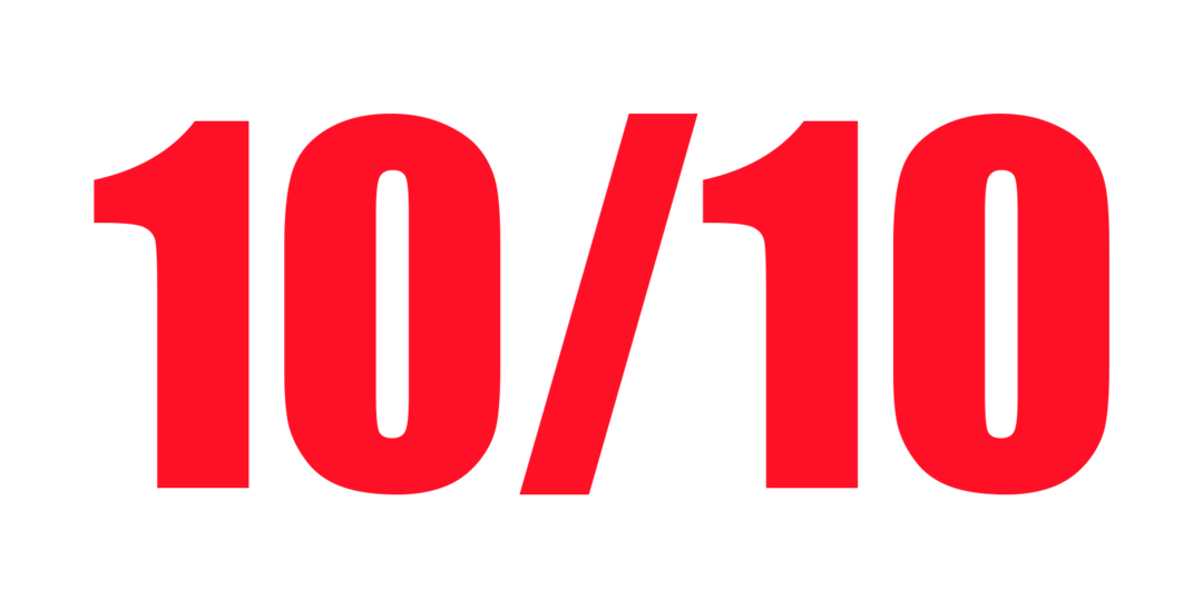 meme-157-rating