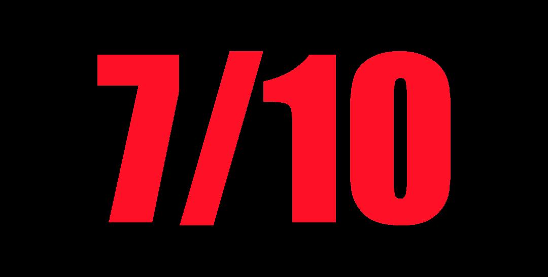 meme-158-rating