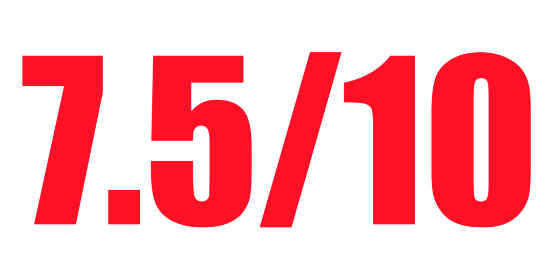 meme-159-rating