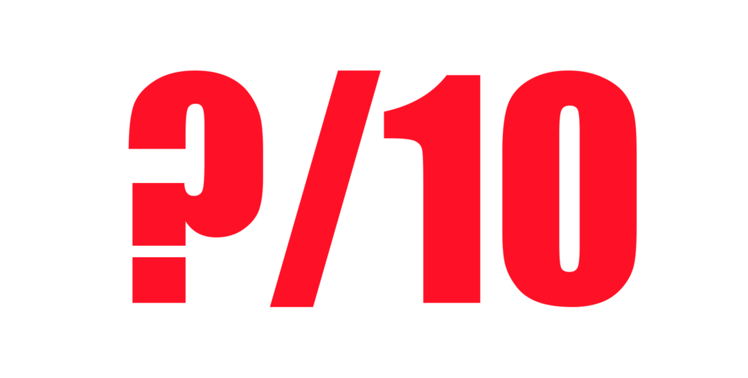 meme-164-rating