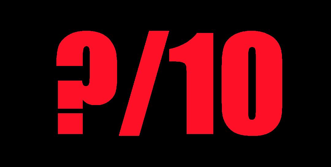 meme-167-rating