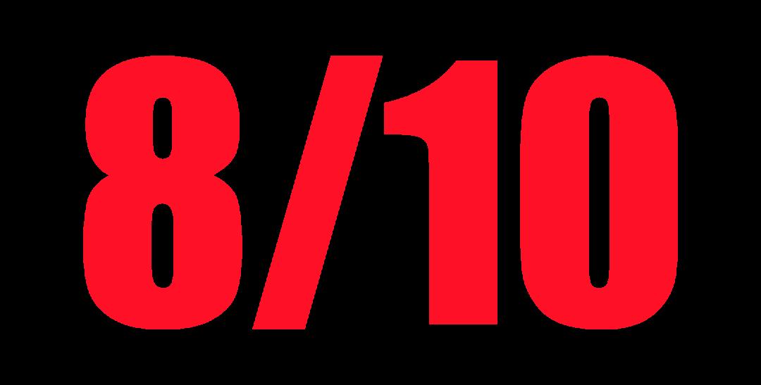 meme-17-rating