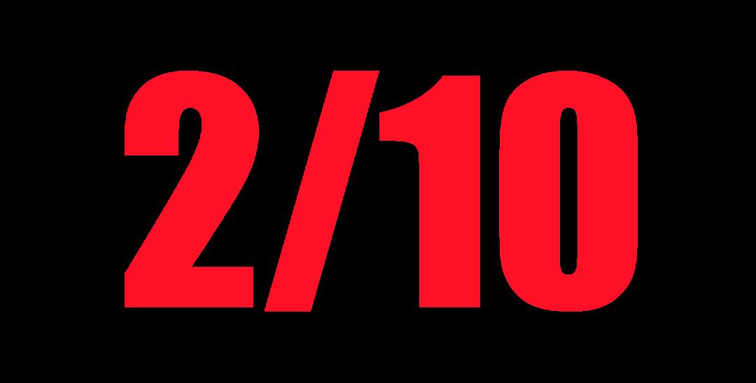 meme-170-rating