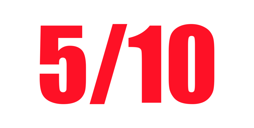 meme-26-rating
