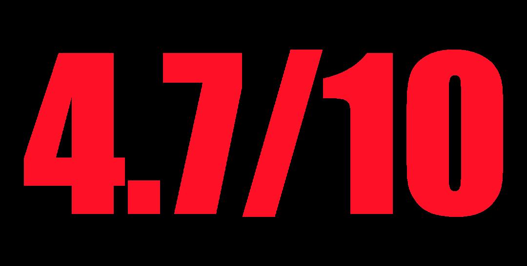 meme-27-rating