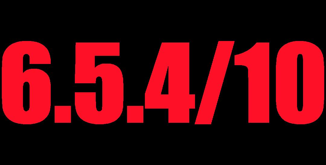 meme-29-rating
