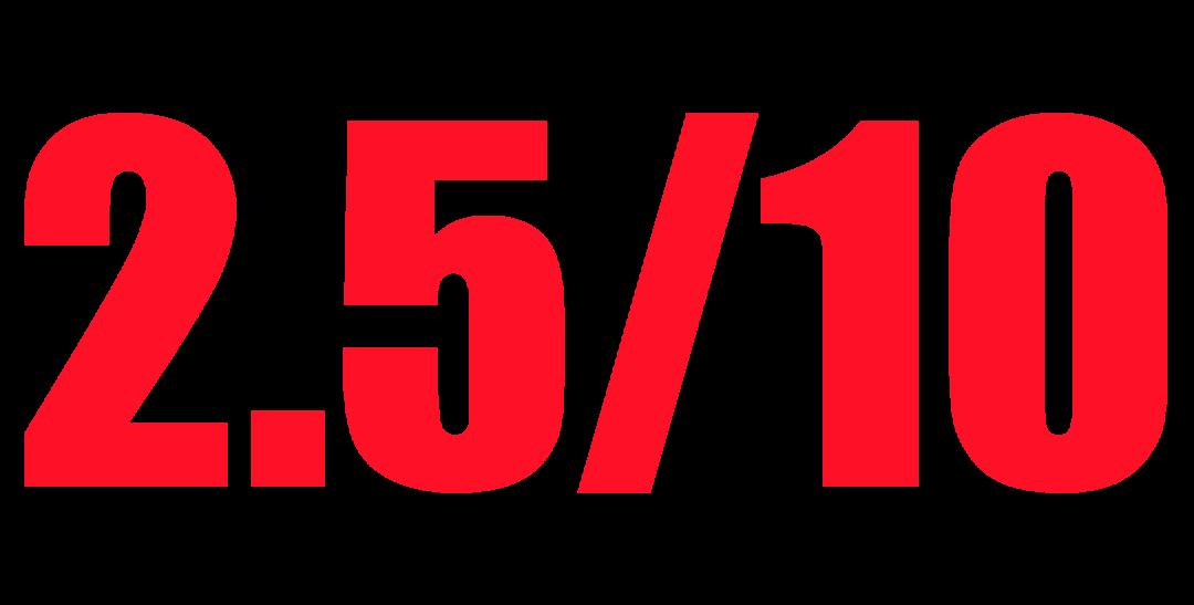meme-5-rating